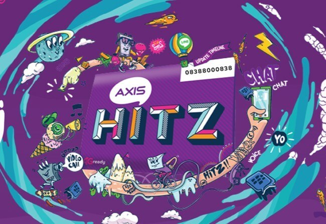download config http injector axis hitz